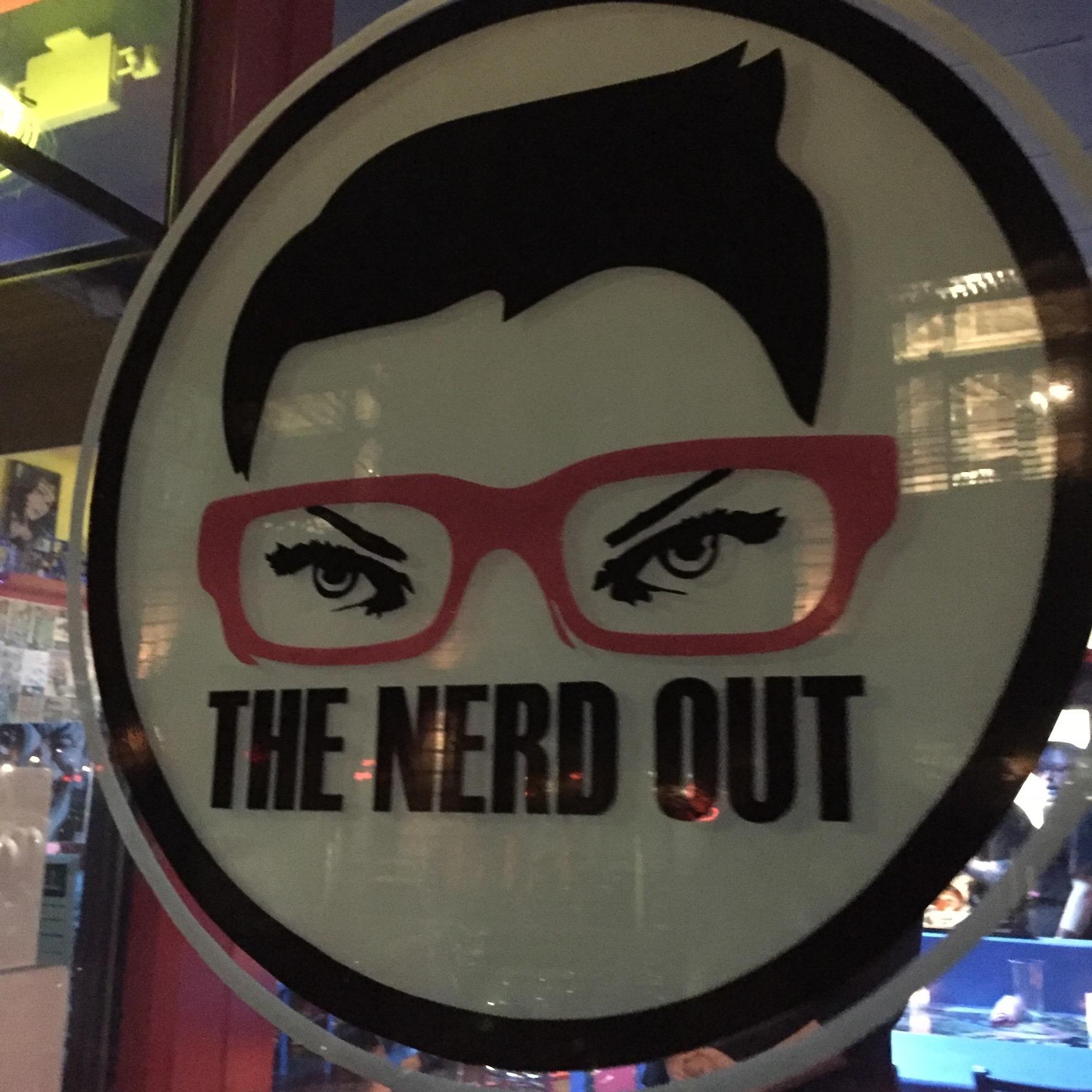 nerd out 2.jpg.jpg