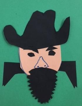ramons-cowboy-e1520128358946.jpg