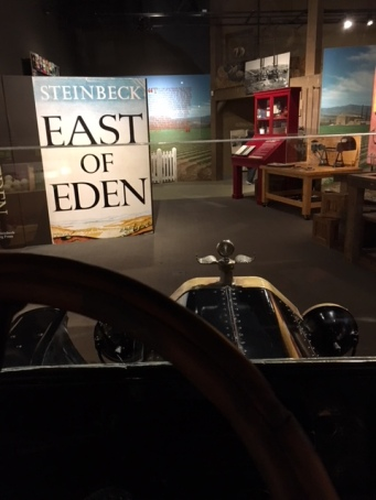 East of eden and car.jpg