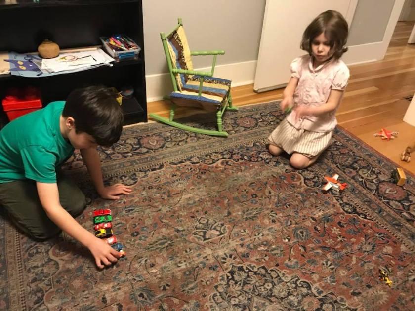 kids and rug.jpg